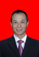 总经理助理 陈东松