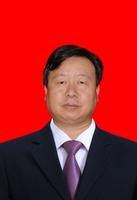 总经理助理 赵 云