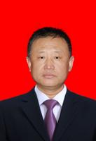 副总经理 冯 刚